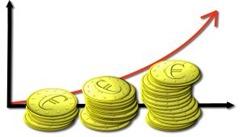 10 princpios de la economia
