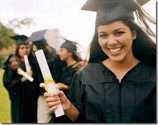 estudiante titulo universitario porque ir a la universidad
