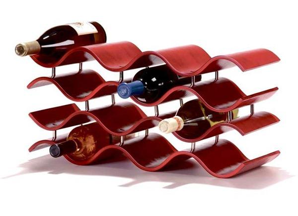 Ideas de negocios mueble para vinos