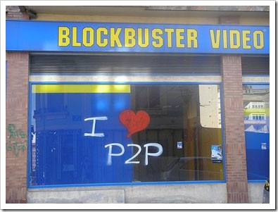 blockbuster-noticias
