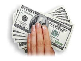 Dinero con tu blog