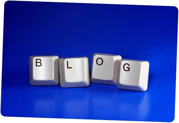 ganar mas dinero solo con el blog