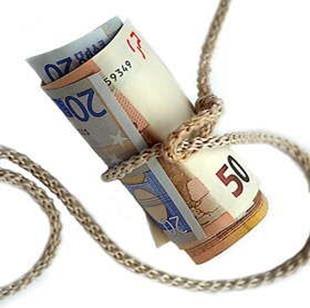 amarrar-el-dinero
