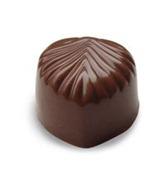 vender-y-producir-chocolate
