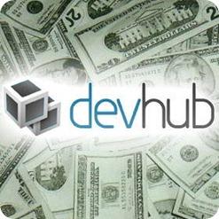 crear-un-blog-sin-saber-nada-de-internet-con-devhub