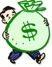 Las-10-Tematicas-Mejor-Pagadas-para-Blogs