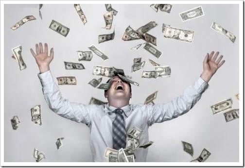 pasos-para-ser-millonario