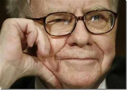 Formas-de-Hacerse-Rico-Segun-Warren-Buffet
