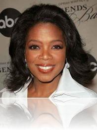 oprah-millonaria