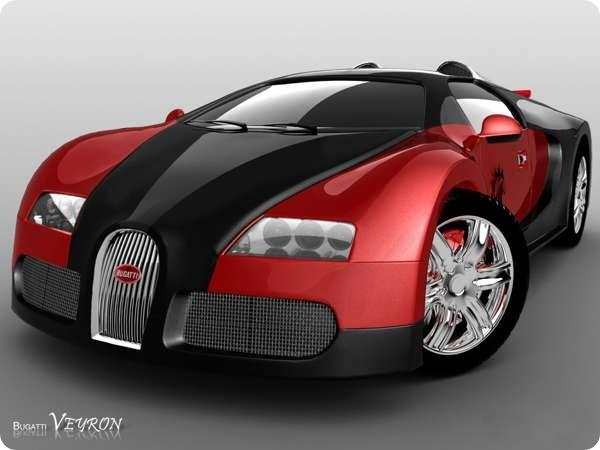 cuanto-cuesta-un-bugatti-veyron