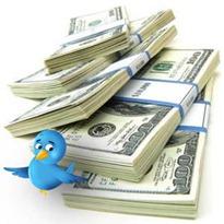 Twitter-esta-Valorada-en-4000000-Dólares