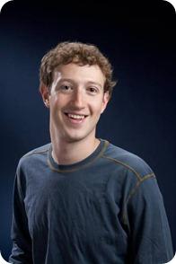Mark-Zuckerberg-Acepta-Donar-la-Mitad-de-su-Fortuna-Giving-Pledge