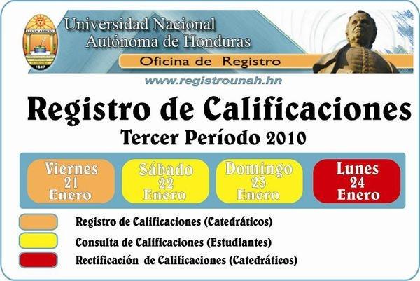 Registro-de-Calificaciones-Tercer-Periodo-UNAH-2011