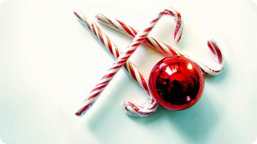 Ahorrar-Dinero-para-Navidad-del-Proximo-Año