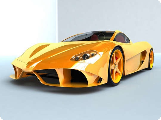 Lista-de-carros-mas-caros-2011