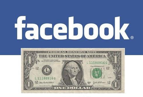 Comprar-Entre-Amigos-la-Nueva-Función-de-Facebook-Ahorrar-Dinero-Virtual
