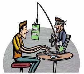 5-Señales-para-Saber-si-una-Oportunidad-de-Negocios-es-un-Fraude-o-Estafa