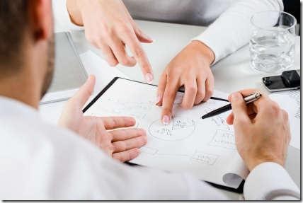 Consultoría-Ganar-Dinero-como-Consultor