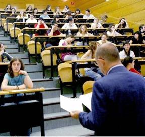 el-valor-de-la-educacion-universitaria