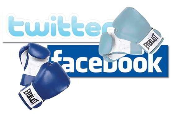 Vender-y-Compartir-en-Facebook-es-Mucho-mas-Rentable-que-twitter