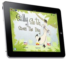 Libros-Electrónicos-Interactivos-para-el-iPad-como-Idea-de-Negocio
