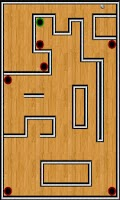 Screenshot of Maze Mazzter Free