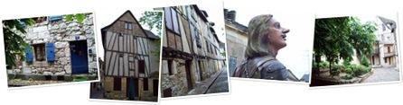 Afficher Bergerac