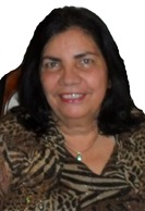 Dra Amelia Dorta Quintana