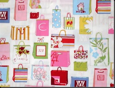 shopping_bags_alexander_henry