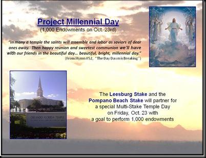 Project_Millenial_Flier1