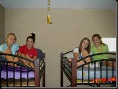 girls_camp_082