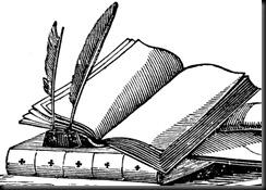 OpenBook[3]