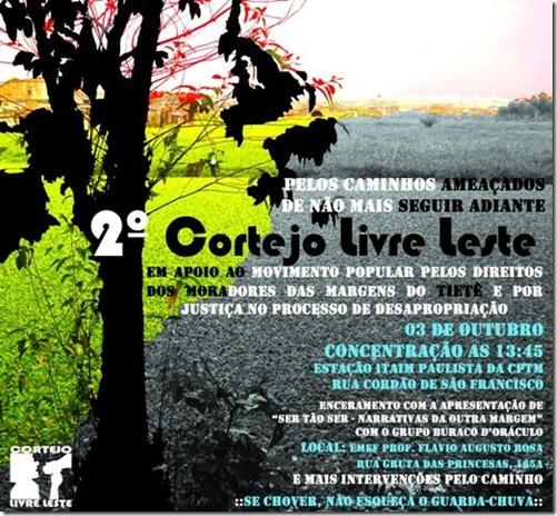 flyer 2 Cortejo Livre Leste_final_web_grande