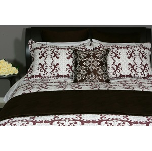 Montreal Duvet Set (1)