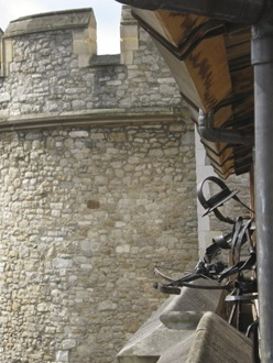 london paris 066