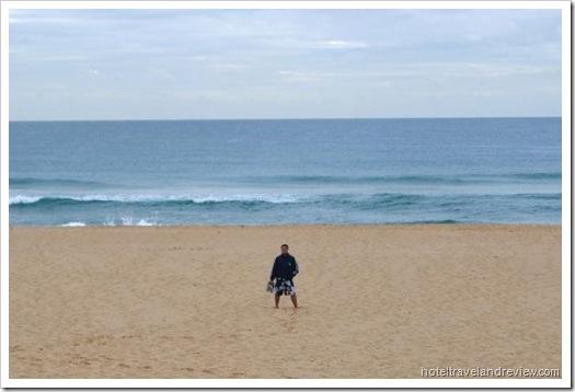 Australia 2010 863_912x684