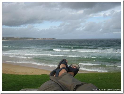 Australia 2010 986_912x684