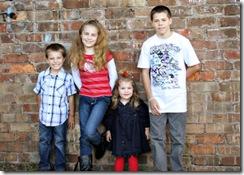 2010 August Family Photos 083 copy