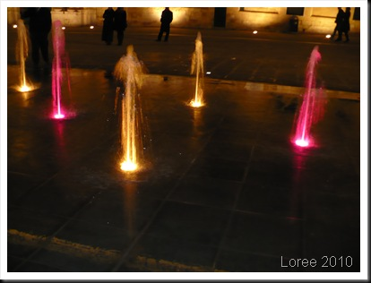 Valletta at Night (12)