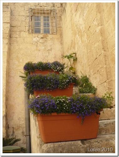 Medieval Mdina 155