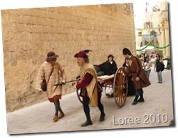 Medieval Mdina 128