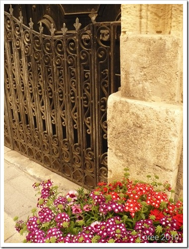 Medieval Mdina 119