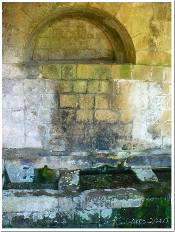 Medieval Mdina 010
