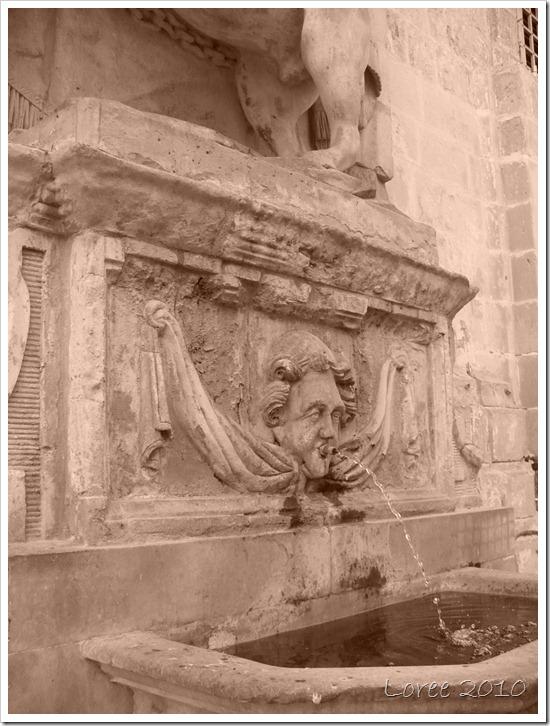Valletta (10)