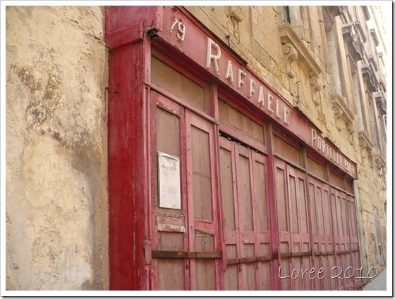 Valletta (4)