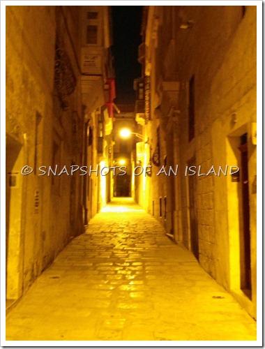 Valletta 027