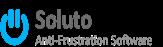 Soluto_logo_big