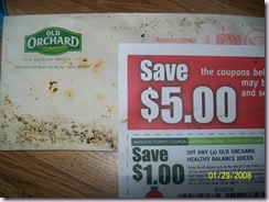 012909 Ruined Coupons