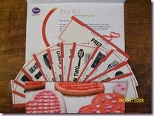020409 Kroger Mailer Coupons