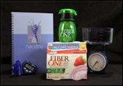 031509 fiber one gift